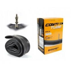 13011 - Lampa przód ELOY biała