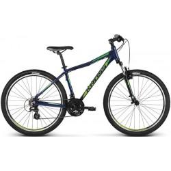 RS12-DUROLUX-R-215 - Amortyzator tylny DUROLUX RC z regulacją odbicia i 8st reg.dobicia 215mm