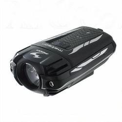 RS6-RAIDON-LO-200 - Amortyzator tylny RAIDON LO hydrauliczna blokada 200mmx57mm