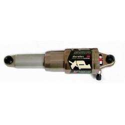RS12-DUROLUX-R-190 - Amortyzator tylny DUROLUX R z regulacją odbicia 190mm