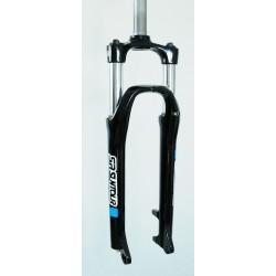 FU 1171596356 - Rower FUJI SPORTIF (2.1) 56cm 2017 biały/czarny