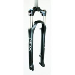 "FU 1272150519 - Rower FUJI SLM (2.5) 29"" 19"" 2017 niebieski"