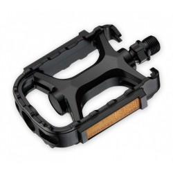 "FU 1272150517 - Rower FUJI SLM (2.5) 29"" 17"" 2017 niebieski"