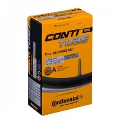 00422 - Nadajnik do prędkości STS (bez magnesu)