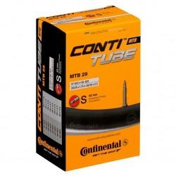 Lampa przód ERGO pod prądnicę,(20lux) włącznik