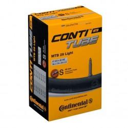 Lampa tył PIXEO XB na błotnik,baterie