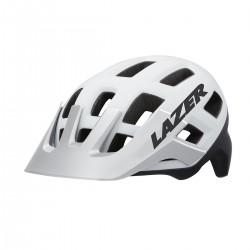 R16IM12083673 - Rower Kross Cindy One size biało-malinowo-zielony