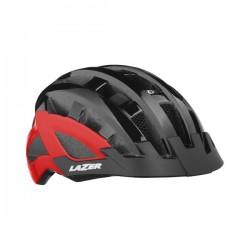 R16IM12083688 - Rower Kross Maya One size fioletowo - biały
