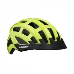 R16IM16113685 - Rower Kross Lilly One size cytrynowo-różowy