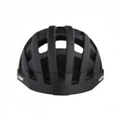 R16IM16113691 - Rower Kross Polly One size biało-różowy