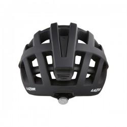 Rower Kross Noru M biały mat - R16KE28192958