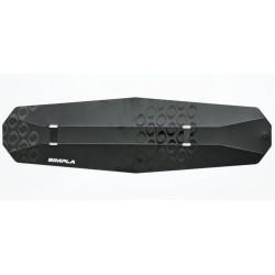 Rower Kross Noru L biały mat - R16KE28212957