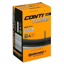 Lampa przód OPTIMO 1dioda,włącznik,batere