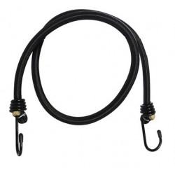 R16KE26173354 - Rower Kross Hexagon X2 S czerwony-czarny-biały połysk