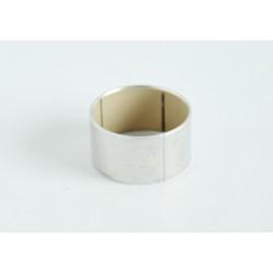 Rower Kross Evado 1.0 Men M fioletowy ciemny mat - R16KE28192904