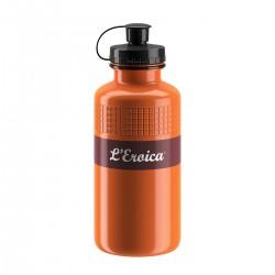 R16KE28202970 - Rower Kross Pulso 2 M czarno czerwony mat
