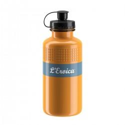 Rower Kross Evado 1.0 Men L fioletowy ciemny mat - R16KE28212902