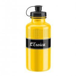 R16KE28212969 - Rower Kross Pulso 2 L czarno czerwony mat