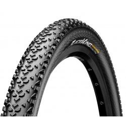 Rower Kross Seto XL grafit ciepł. mat - R16KE28232980