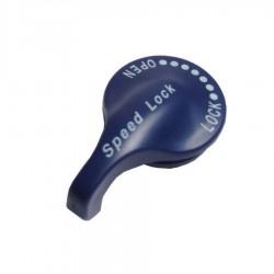 "Rower Le Grand Metz 1 czarny 19"" - R16KE28193151"