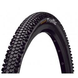 "R16KE28203245 - Rower Le Grand William 5 czarny 20"""