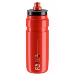 "Rower Le Grand Metz 1 czarny 21"" - R16KE28213152"