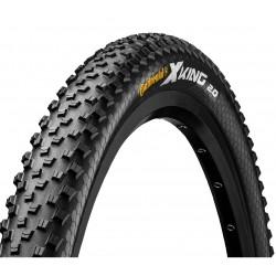Rower Kross Seto L grafit ciepł.mat - R16KE28212977